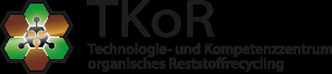 TKoR-Netzwerk